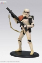 Star Wars Elite Collection Statue Sandtrooper 17 cm