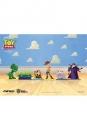 Toy Story Mini Egg Attack Figuren 6-er Pack Serie 2 5-10 cm