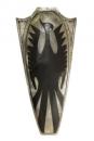 Frank Frazetta Replik Death Dealer Schild Signature Editon 102 cm