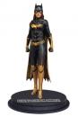 Batman Arkham Knight Statue Batgirl Previews Exclusive