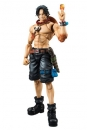 One Piece P.O.P x V.A.H DX Actionfigur Portgas D. Ace 22 cm