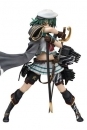 Kantai Collection Statue 1/7 Kiso Kai 22 cm