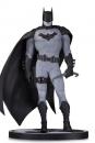 Batman Black & White Statue 1/10 Batman by John Romita Jr. 19 cm