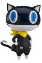 Persona 5 Nendoroid Actionfigur Morgana 10 cm