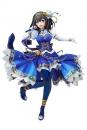 The Idolmaster Cinderella Girls PVC Statue 1/8 Fumika Sagisawa Bright Memories Ver. 24 cm