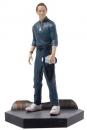 The Alien & Predator Figurine Collection Figur Bishop (Aliens) 13 cm