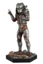The Alien & Predator Figurine Collection Figur Predator Masked (Predator) 13 cm