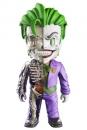 DC Comics 4D XXRAY Figur Joker 24 cm
