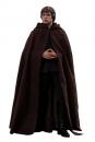 Star Wars Episode VI Movie Masterpiece Actionfigur 1/6 Luke Skywalker 28 cm
