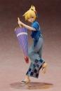 Character Vocal Series 01 Statue 1/8 Kagamine Len Hanairogoromo Ver. 25 cm