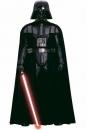 Star Wars Giant Vinyl Sticker Darth Vader 180 cm