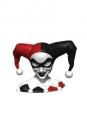 DC Comics Collector Büste Harley Quinn 23 cm