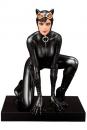 DC Comics ARTFX+ Statue 1/10 Catwoman 13 cm