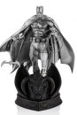 DC Comics Pewter Collectible Statue 1/8 Batman 23 cm