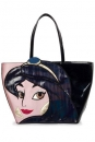 Disney by Danielle Nicole Tragetasche Jasmine (Aladdin)