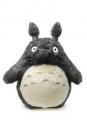 Mein Nachbar Totoro Plüschfigur Totoro Dark Grey 70 cm