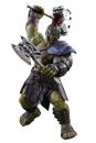 Thor Ragnarok Movie Masterpiece Actionfigur 1/6 Gladiator Hulk 42 cm