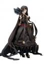Fate/Apocrypha PVC Statue 1/8 Red Assassin Semiramis 22 cm
