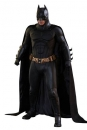 Batman Begins Quarter Scale Series Actionfigur 1/4 Batman 47 cm