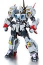 Transformers Diecast Actionfigur Drift 20 cm