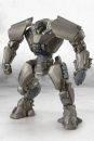 Pacific Rim 2 Uprising Robot Spirits Actionfigur Bracer Phoenix 16 cm