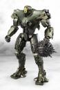Pacific Rim 2 Uprising Robot Spirits Actionfigur Titan Redeemer Tamashii Web Exclusive 16 cm