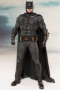 Justice League Movie ARTFX+ Statue 1/10 Batman 20 cm