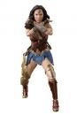 Justice League S.H. Figuarts Actionfigur Wonder Woman 15 cm