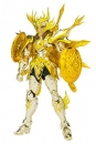 Saint Seiya Soul of Gold SCME Actionfigur Libra Dohko (God Cloth) 17 cm