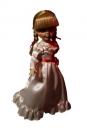 Living Dead Dolls Puppe Annabelle 25 cm