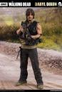 The Walking Dead Actionfigur 1/6 Daryl Dixon 30 cm