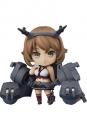 Kantai Collection Nendoroid Actionfigur Mutsu 10 cm
