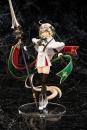 Fate/Grand Order PVC Statue 1/8 Jeanne dArc Alter Santa Lily 18 cm