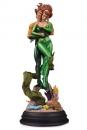 DC Designer Series Statue Aquaman & Mera by Pat Gleason 41 cm