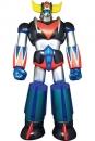 UFO Robot Grendizer PVC Figur Grendizer 40 cm