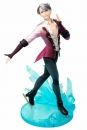 Yuri!!! on Ice PVC Statue 1/8 Victor Nikiforov 23 cm