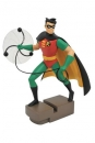 Batman The Animated Series DC Gallery PVC Statue Robin 25 cm