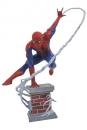 Marvel Premier Collection Statue Spider-Man 30 cm