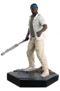 The Alien & Predator Figurine Collection Figur Parker (Alien) 13 cm