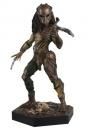 The Alien & Predator Figurine Collection Figur Falconer Predator (Predator) 15 cm