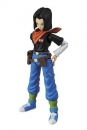 Dragonball Z Figure-rise Standard Plastic Model Kit C17 18 cm