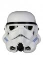 Star Wars Episode IV Replik 1/1 Stormtrooper Helm Accessory Ver