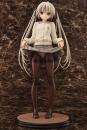 Yosuganosora PVC Statue 1/7 Sora Kasugano by Moon 25 cm