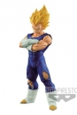 Dragonball Z Grandista Resolution of Soldiers Figur Vegeta 26 cm