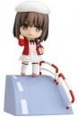 Saekano How to Raise a Boring Girlfriend Nendoroid Actionfigur Megumi Kato Heroine Outfit Ver. 10 cm