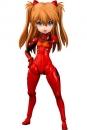 Rebuild of Evangelion Parfom Actionfigur Asuka Langley Shikinami 14 cm