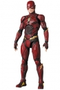Justice League Movie MAF EX Actionfigur Flash 16 cm