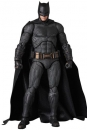 Justice League Movie MAF EX Actionfigur Batman 16 cm