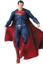 Justice League Movie MAF EX Actionfigur Superman 16 cm