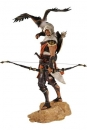 Assassins Creed Origins PVC Statue Bayek 32 cm